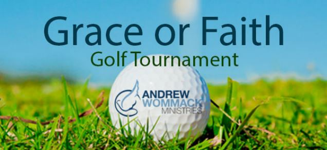 grace-faith-golf-tournament