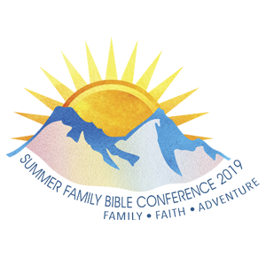 Featured Event Logo