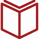 Study Programs Book Icon