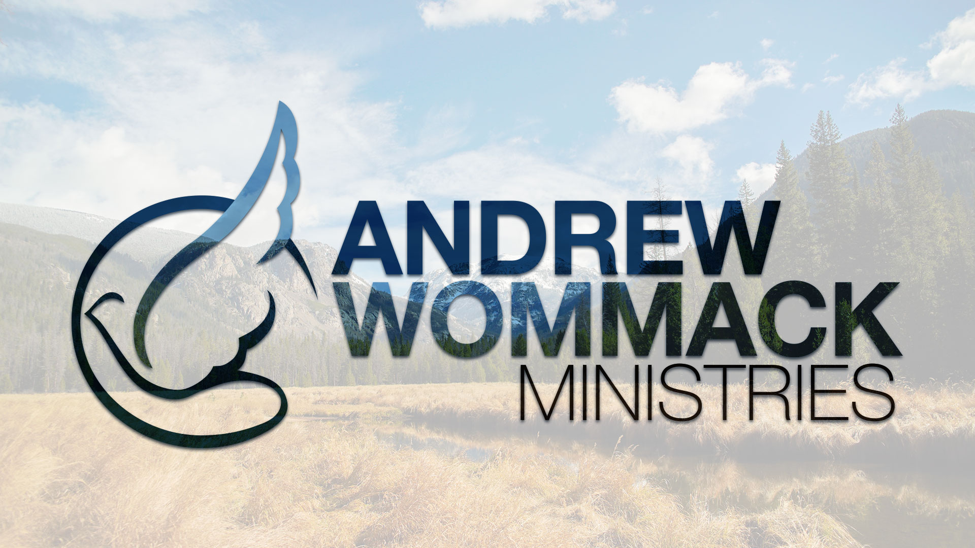 This Week's TV - Andrew Wommack Ministries